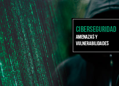 img-post7ciberseguridad-reto-importante-negocio