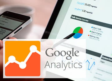 img-post3-importantancia-google-analytics-pagina-web